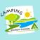 (c) Campingdesboisdanjou.fr